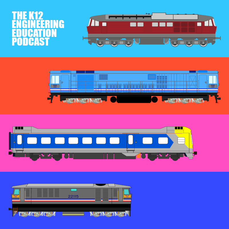 Episode cover art